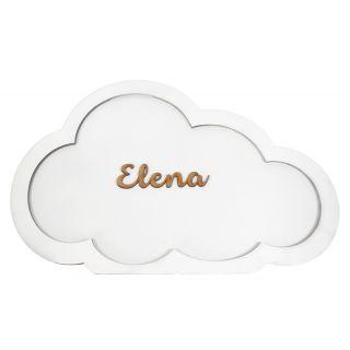 Nube de firmas - 100 piezas