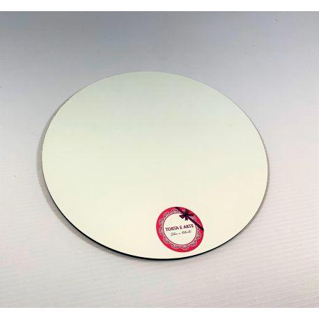 Platos de repsoteria personalizados